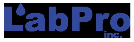 LabPro, Inc